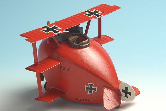 red baron tv tropes autos post